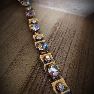 Vintage Kramer of New York Bracelet